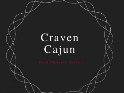 Craven Cajun